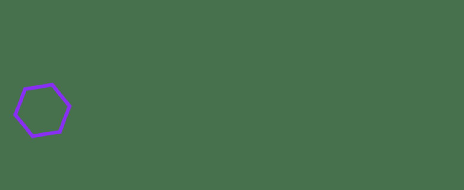 el005