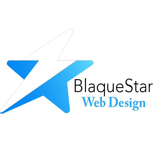 BlaqueStar Web Design