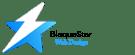 BlaqueStar Web Design